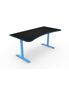 Arozzi Arena tietokonepöytä Sininen Arozzi ARENA-BLUE - 1