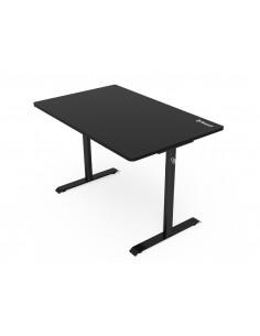 Arozzi Arena Leggero tietokonepöytä Musta Arozzi ARENA-LEGG-BLACK - 1