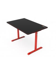 Arozzi Arena Leggero tietokonepöytä Punainen Arozzi ARENA-LEGG-RED - 1