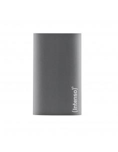 Intenso 1TB Premium Edition 1000 GB Antrasiitti Intenso 3823460 - 1