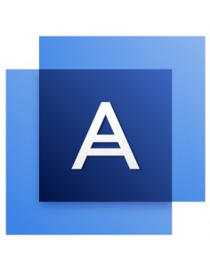 Acronis True Image 2020 3 licens/-er ESD (Electronic Software Download) Acronis Germany Gmbh TI33L1LOS - 1