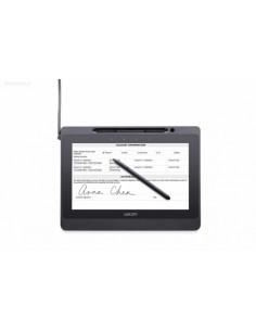 """Wacom DTU1141B + SIGN PRO PDF 26.9 cm (10.6"""") Svart LCD Wacom DTU1141B-CH2 - 1"""
