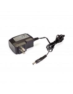 Black Box KVXLC-PS virta-adapteri ja vaihtosuuntaaja Sisätila 10 W Musta Black Box KVXLC-PS - 1