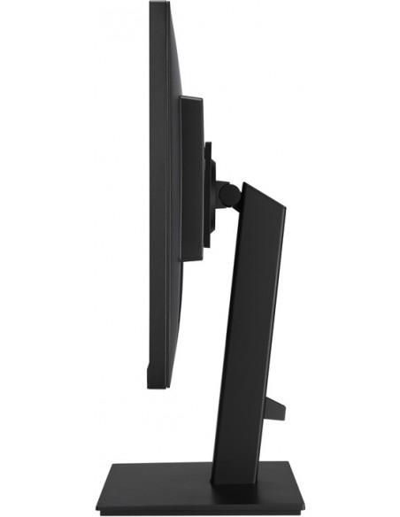 "ASUS VA27DQSB 68.6 cm (27"") 1920 x 1080 pikseliä Full HD LED Musta Asus 90LM06H1-B01370 - 5"
