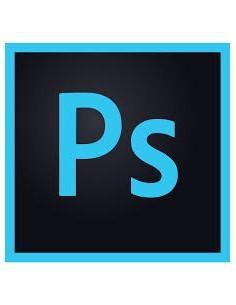Adobe Photoshop Elements 2021 Adobe 65314412 - 1