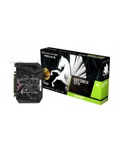 Gainward 471056224-1358 NVIDIA GeForce GTX 1660 6 GB GDDR6 Gainward Europe Gmbh 471056224-1358 - 1