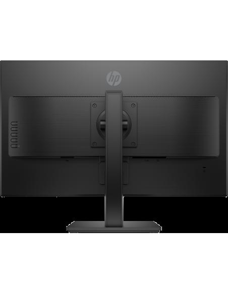 HP P27q G4 QHD Height Adjust Monitor Hp 8MB11AA#ABB - 5