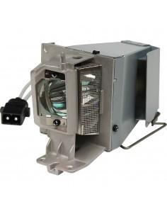 Optoma LAMP X319UST/ X319USTIR projektorilamppu Optoma SP.71K01GC01 - 1