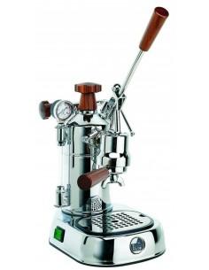 la Pavoni Professional PLH Espressokone 1.6 L Puoliautomaattinen La Pavoni PROFESSIONAL PLH - 1