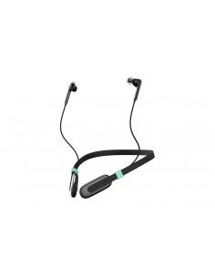 Bakkerelkhuizen Tilde Air Premium Noise-cancelling Headset Bakkerelkhuizen BNETNCHBT - 1