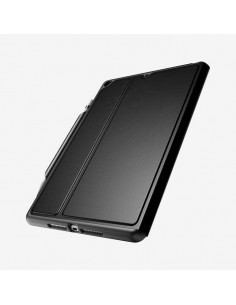 Tech21 Studio Flip Folio Case Ipad Black Tech21 T21-8099 - 1