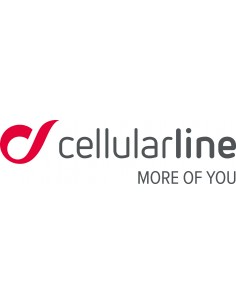 Cellularline Become matkapuhelimen suojakotelo Cellularline BECOMECIPH12MAXG - 1