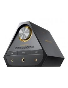 Creative Labs Sound Blaster X7 5.1 kanavaa USB Creative 70SB158000000 - 1