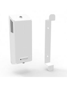 Compulocks RF02SPBW multimedia cart accessory White Maclocks RF02SPBW - 1
