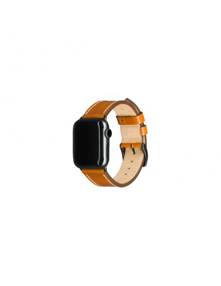 dbramante1928 AW40GTSG1027 watch part/accessory Dbramante1928 AW40GTSG1027 - 4