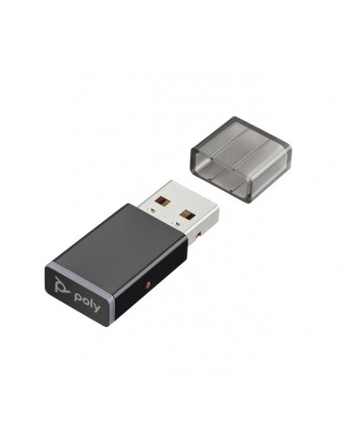 POLY D200 USB adapter Poly 209200-02 - 1