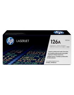 HP 126A Alkuperäinen 1 kpl Hp 884962223352 - 1