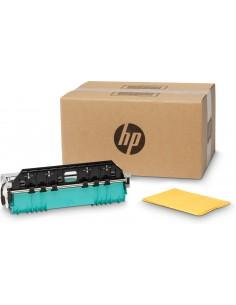 HP B5L09A tulostinpaketti Jäteastia Hp B5L09A - 1