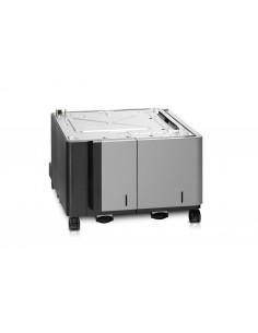 HP C3F79A lokerot ja syöttölaitteet Monikäyttölokero 3500 arkkia Hp C3F79A - 1