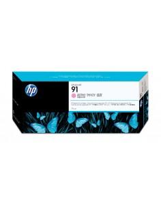 HP 91 1 pc(s) Original Light magenta Hp C9471A - 1