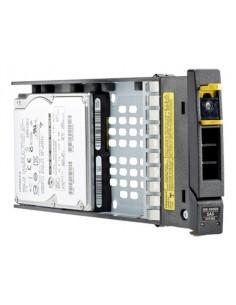 """Hewlett Packard Enterprise 3PAR StoreServ M6710 1.2TB 6G SAS 10K SFF (2.5in) 2.5"""" 1200 GB Hp E7X49A - 1"""