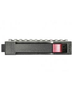 "Hewlett Packard Enterprise MSA 1.2TB 12G SAS 10K SFF(2.5in) Dual Port 3yr 2.5"" 1200 GB Hp J9F48A - 1"