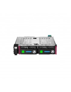 "Hewlett Packard Enterprise P19894-K21 SSD-massamuisti 2.5"" 240 GB SATA TLC Hp P19894-K21 - 1"