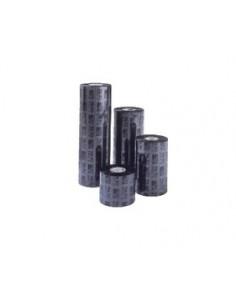 Intermec 1-091645-01-0 värmeband 76 m Intermec 1-091645-01-0 - 1