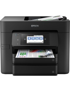 Epson WorkForce Pro WF-4740DTWF Epson C11CF75402 - 1