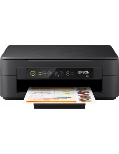 Epson Expression Home XP-2100 Epson C11CH02403 - 1