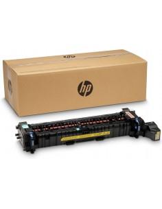 HP LaserJet 220V Fuser Kit kiinnitysyksikkö 150000 sivua Hp 4YL17A - 1