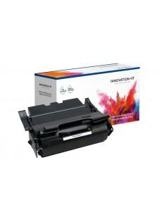 Innovation IT X544M-IIT Tonerkassett 1 styck Kompatibel Magenta Innovation It X544M-IIT - 1