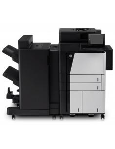 HP LaserJet Enterprise Flow M830z Laser A3 1200 x DPI 56 ppm Hp CF367A#B19 - 1