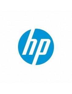 HP W9018MC tulostimen rummut Alkuperäinen 1 kpl Hp W9018MC - 1