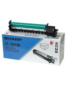 Sharp AL-100DR printer drum Original Sharp AL-100DR - 1