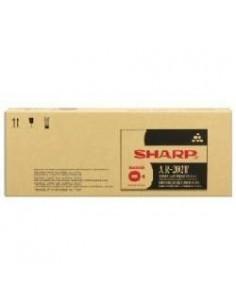 Sharp AR-202T Original Sharp AR202T - 1