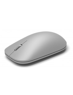 Microsoft Surface mouse Ambidextrous Bluetooth Microsoft WS3-00002 - 1