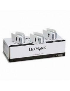 Lexmark 11K3188 niitti 3 niitit Lexmark 11K3188 - 1