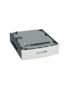 Lexmark 24T7300 tray/feeder 550 sheets Lexmark 24T7300 - 1