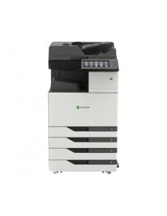 Lexmark CX923dte Laser 1200 x DPI 55 ppm A3 Lexmark 32C0238 - 1