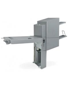 Lexmark 42K2300 tulosteiden pinoamislaite 50 arkkia Lexmark 42K2300 - 1