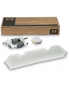 HP LaserJet ADF Maintenance Kit Huoltosetti Hq Q5997A - 1