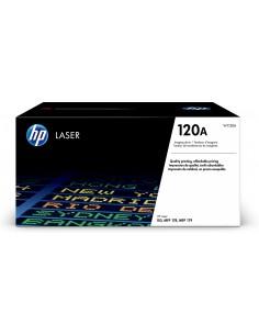 HP 120A Alkuperäinen 1 kpl Hq W1120A - 1