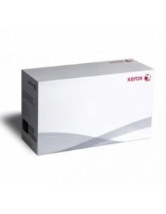 Xerox Magenta Toner Xerox 006R01352 - 1