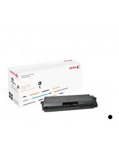 Xerox Värikasetti, Syaani. Vastaa Tuotetta Kyocera Tk-580C Xerox 006R03310 - 1
