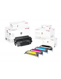 Xerox Rumpukasetti. Vastaa tuotetta HP CF365A. Yhteensopiva avec Colour LaserJet M855, M880-tulostimen kanssa Xerox 006R03476 -