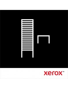 Xerox (Office Finisher, Integrated BR Finisher & Convenience Stapler) Xerox 008R12964 - 1