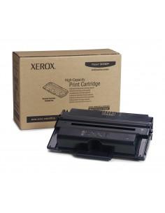 Xerox Tulostuskasetti, suuri kapasiteetti, Phaser 3635MFP Xerox 108R00795 - 1
