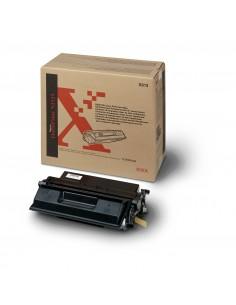 Xerox Riittoisa värikasetti (15 000 sivua**) Xerox 113R00446 - 1