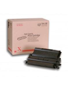 Xerox Phaser 4400 riittoisa tulostuskasetti (15 000 sivua**) Xerox 113R00628 - 1
